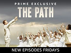 The Path, Season 3