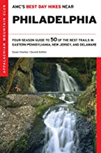 Best 50 hikes in central pennsylvania Reviews