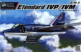 Kitty Hawk KTH80137 1:48 Etendard IVP/IVM (2 in 1) [Model Building KIT]