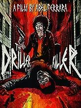 Best the driller killer Reviews