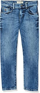 Scotch & Soda Strummer - The Token Jeans para Niños