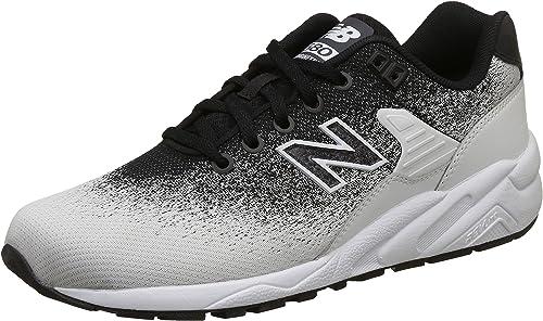 New Balance Mrt580-jr-d, Chaussures de Gymnastique Homme