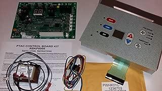 Amana RSKP0009 Universal Control Board