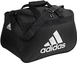 Diablo Small Duffel Bag