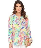Lilly Pulitzer - Stacey Top