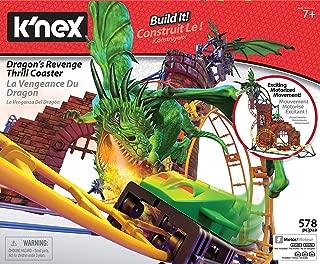 Best vr roller coaster toy Reviews