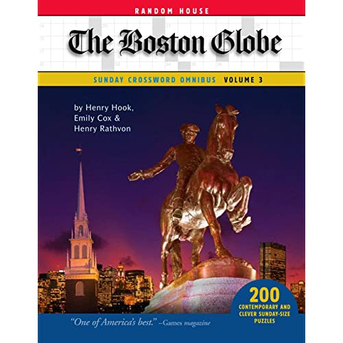 picture about Boston Globe Crossword Printable identify Boston Environment Crossword: