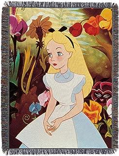 Disney Alice in Wonderland,