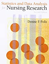 Best statistics and data analysis for nursing research Reviews