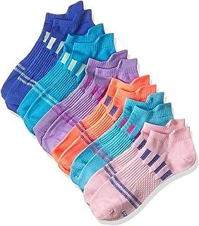 Hanes Women's Socks