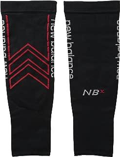New Balance Unisex 1 Pack Sport Sleeve NBX Socks