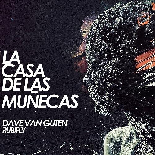 La Caja De Musica (Original mix)