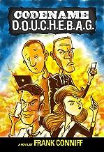 Codename D.O.U.C.H.E.B.A.G.
