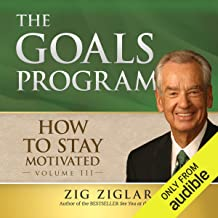 zig ziglar recordings