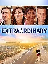 Best the extraordinary movie Reviews