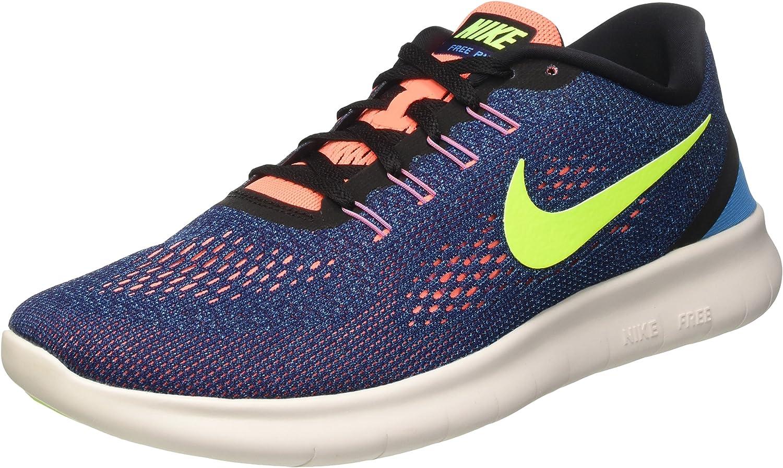 Nike herrar herrar herrar 831508 -006 Trail springaning skor  förstklassiga kvalitet först