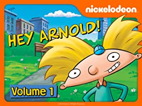 Best hey arnold the list Reviews