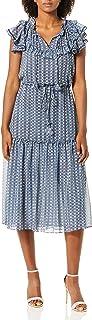 فستان ميليس للنساء من ميسا