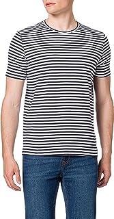 Marc O'Polo T- Shirt Homme