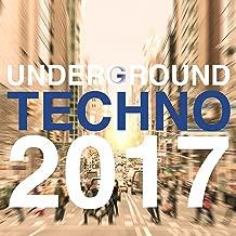 Best underground techno 2017 Reviews