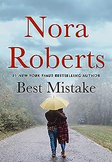 The Best Mistake: A Novella
