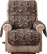 Best camo recliner cover Reviews
