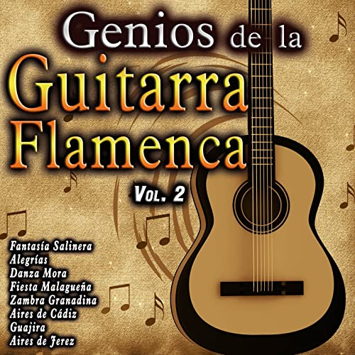 Zapateado Flamenco de Niño De Alicante en Amazon Music - Amazon.es