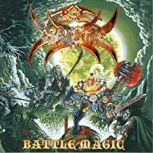 Best battle magic bal-sagoth Reviews