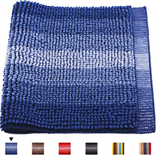 Best 18x24 bath rug Reviews