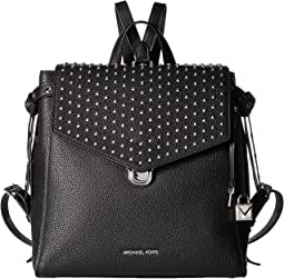 MICHAEL Michael Kors - Bristol Medium Backpack