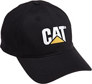 Men's Trademark Stretch-Fit Cap