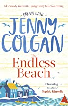 The Endless Beach: The feel-good, funny summer read from the Sunday Times bestselling author (Mure) (English Edition)