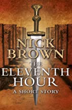 The Eleventh Hour (English Edition)