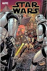 Star Wars (2020-) #19 Kindle Edition