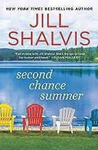 Jill Shalvis Books