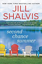 second chance summer movie