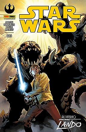 Star Wars 10 (Nuova serie)