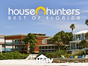 Best house hunters florida Reviews