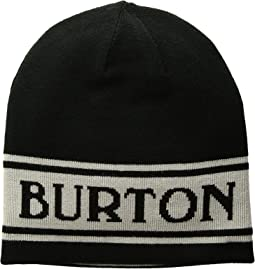 Burton - Billboard Beanie