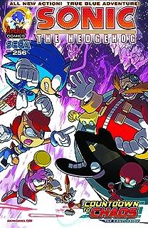 Best sonic the hedgehog 256 Reviews