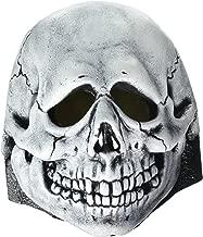 Best halloween 3 masks Reviews
