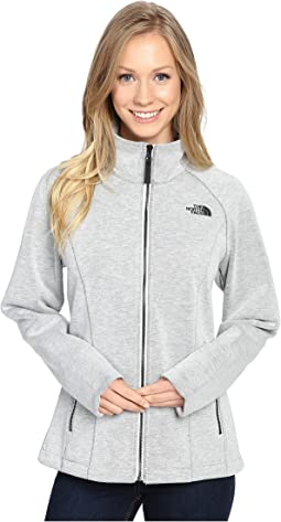 The North Face - Far Northern Full Zip