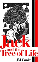 Jack and the Tree of Life