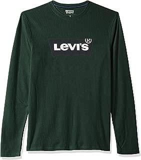 Men's Covington2 Thermal Knit Shirt