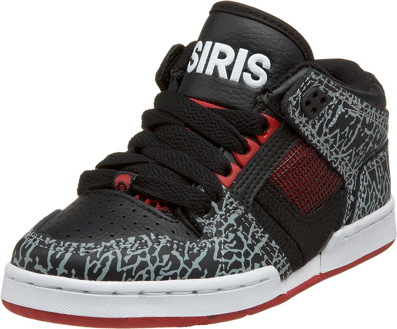 Osiris Little Kid Big South High quality Skate Shoe Bronx Manufacturer OFFicial shop