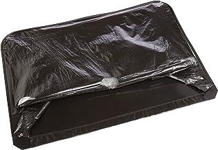Agri-Fab 48388 Assembly, Hopper Bag , Black