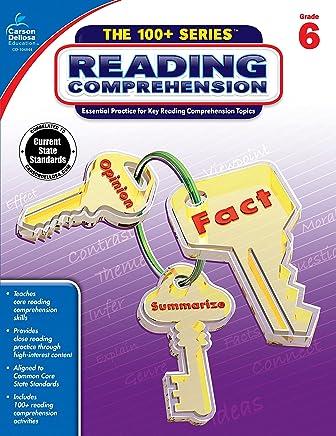 Reading Comprehension: Grade 6