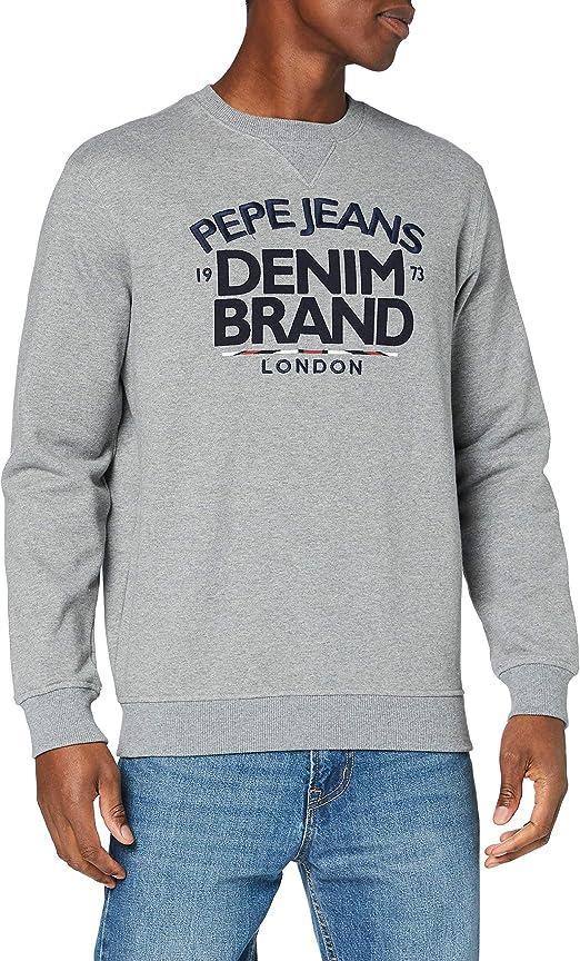 TALLA XL. Pepe Jeans Harrison Camiseta para Hombre