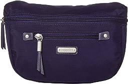 New Classic Sightseer Waist Pack Bag