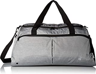 Under Armour Women s Undeniable Duffle bfaad7626c347